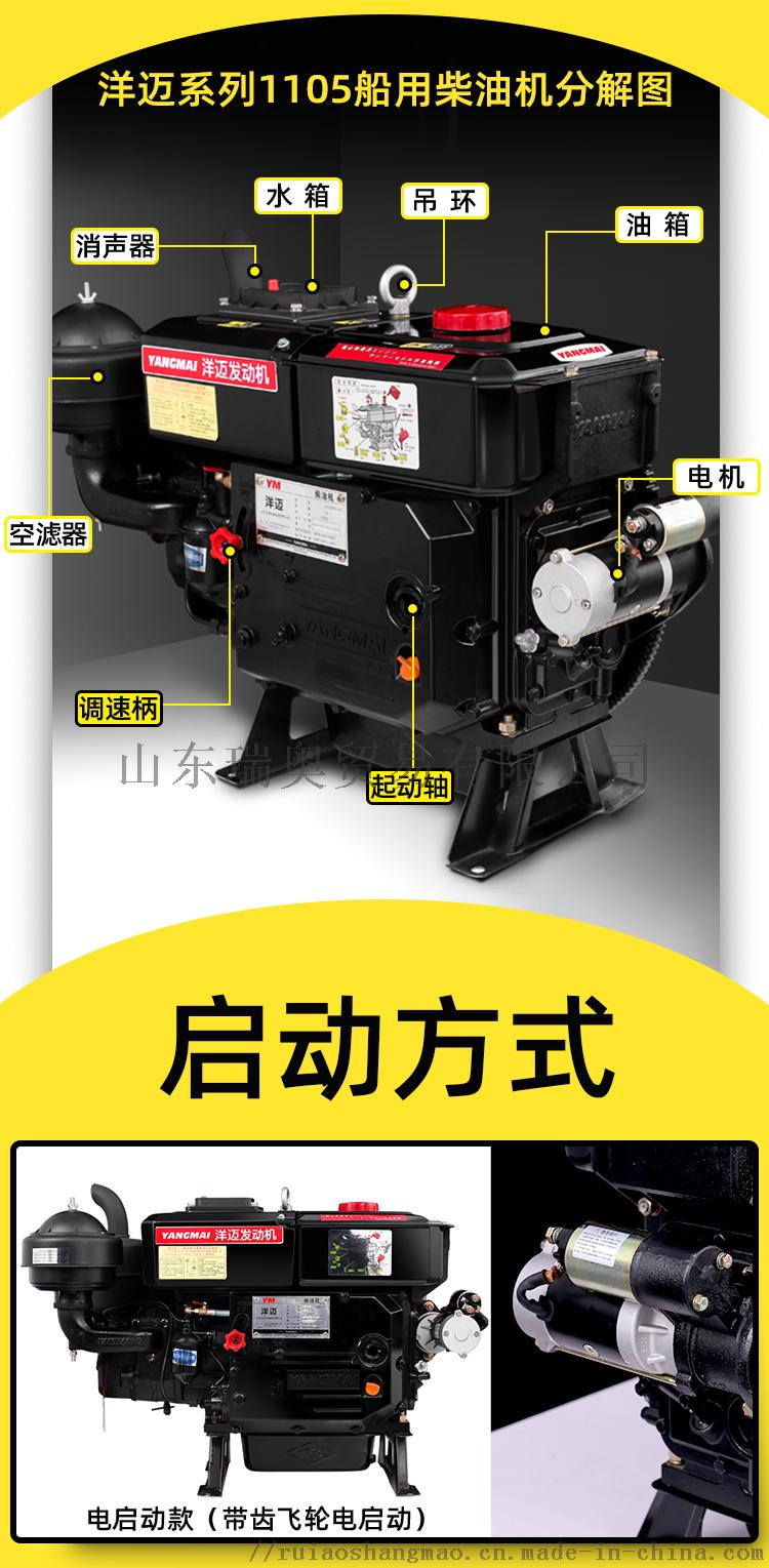 洋迈1105电启动详情_08.jpg