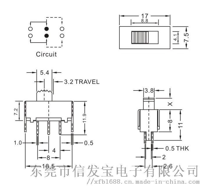 SS-22F06.2.jpg