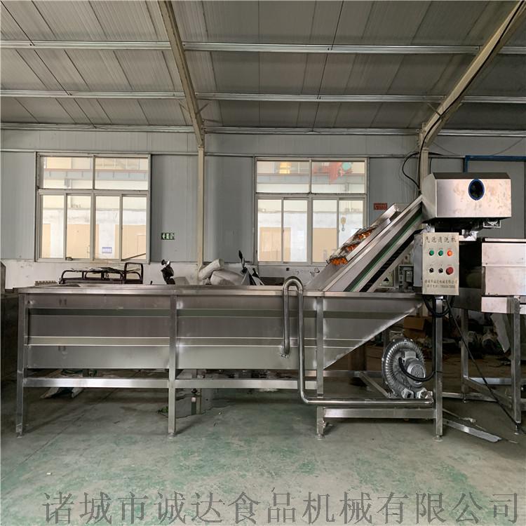玉米清洗机.JPG