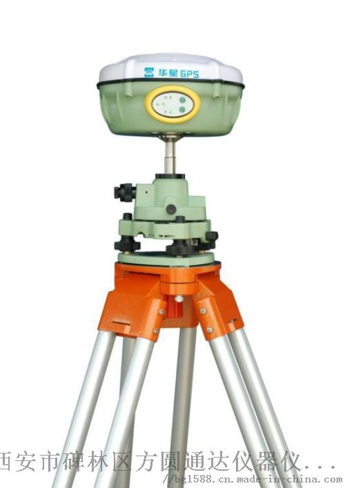 gps-rtk测量系统2.jpg