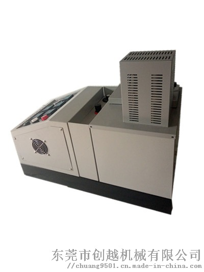 1706热熔胶机图5.jpg