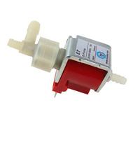 微型电微型电磁泵