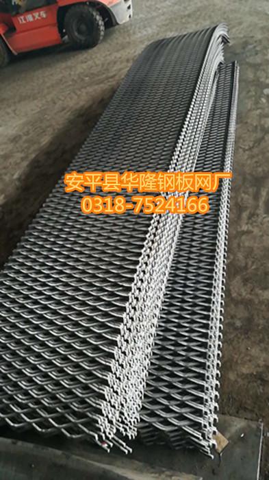 XG22重型钢板网