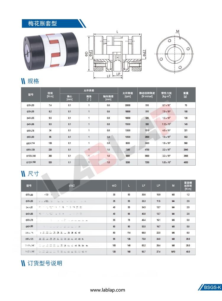 BSGS-K规格尺寸.jpg