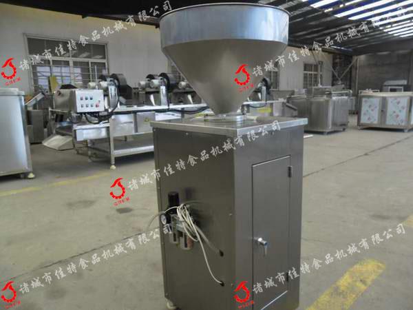 小型肉肠灌肠机 全自动灌肠机价格33258322
