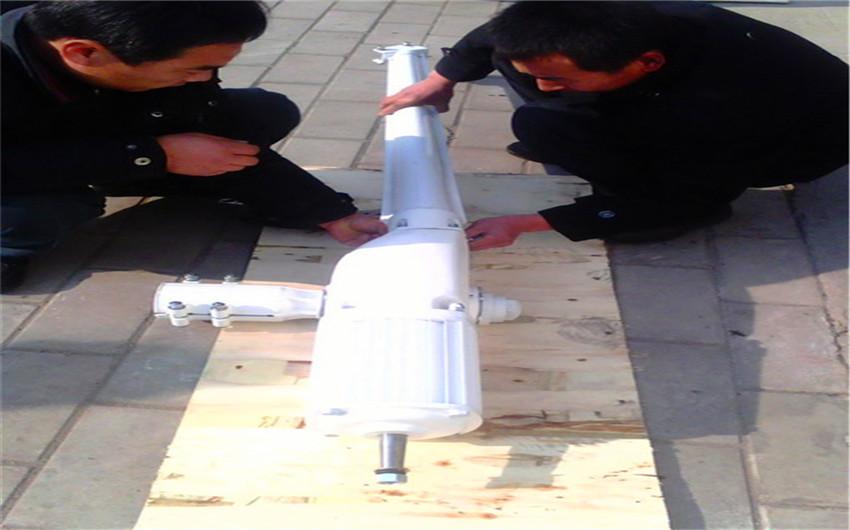 廠家直銷  100w 單晶太陽能電池板 太陽能電池片26631222