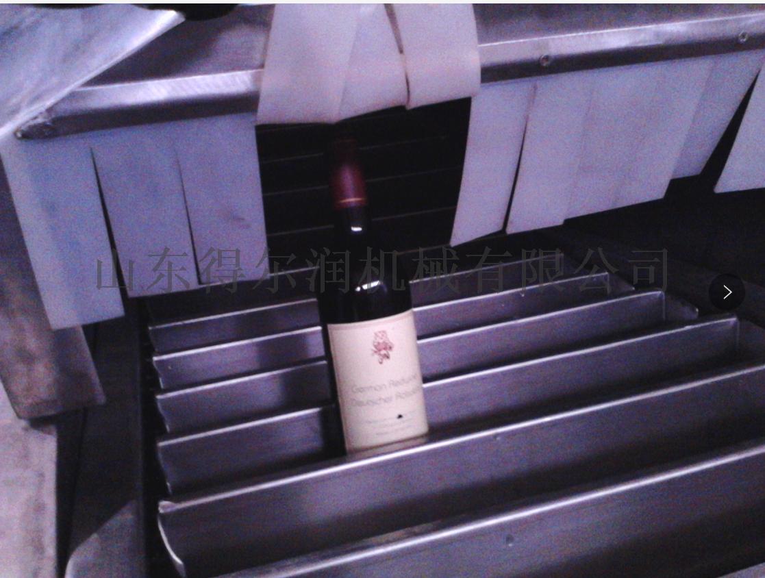 紅酒殺菌機 水浴式紅酒連續殺菌設備 自動殺菌線94493792