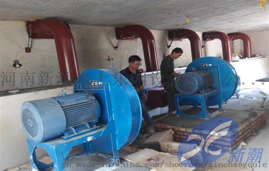 南陽內鄉人工海浪設備廠家、海嘯池設備供應商、河南新潮732334912