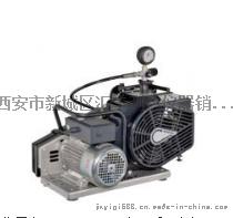 西安正压式空气呼吸器充气泵13659259282776992115