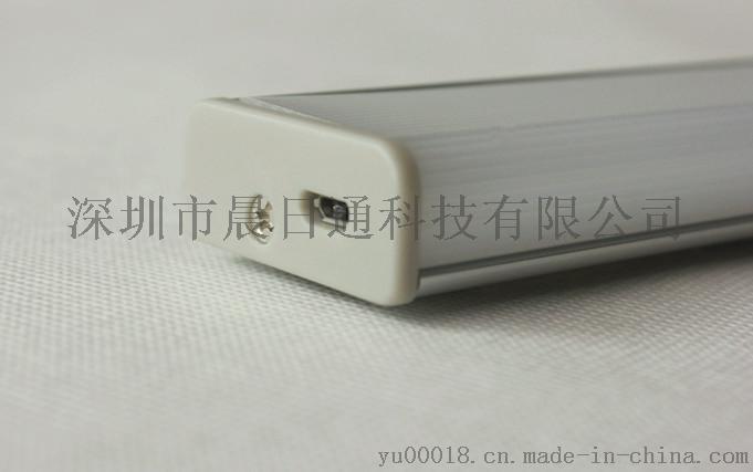 IMG_5499_副本