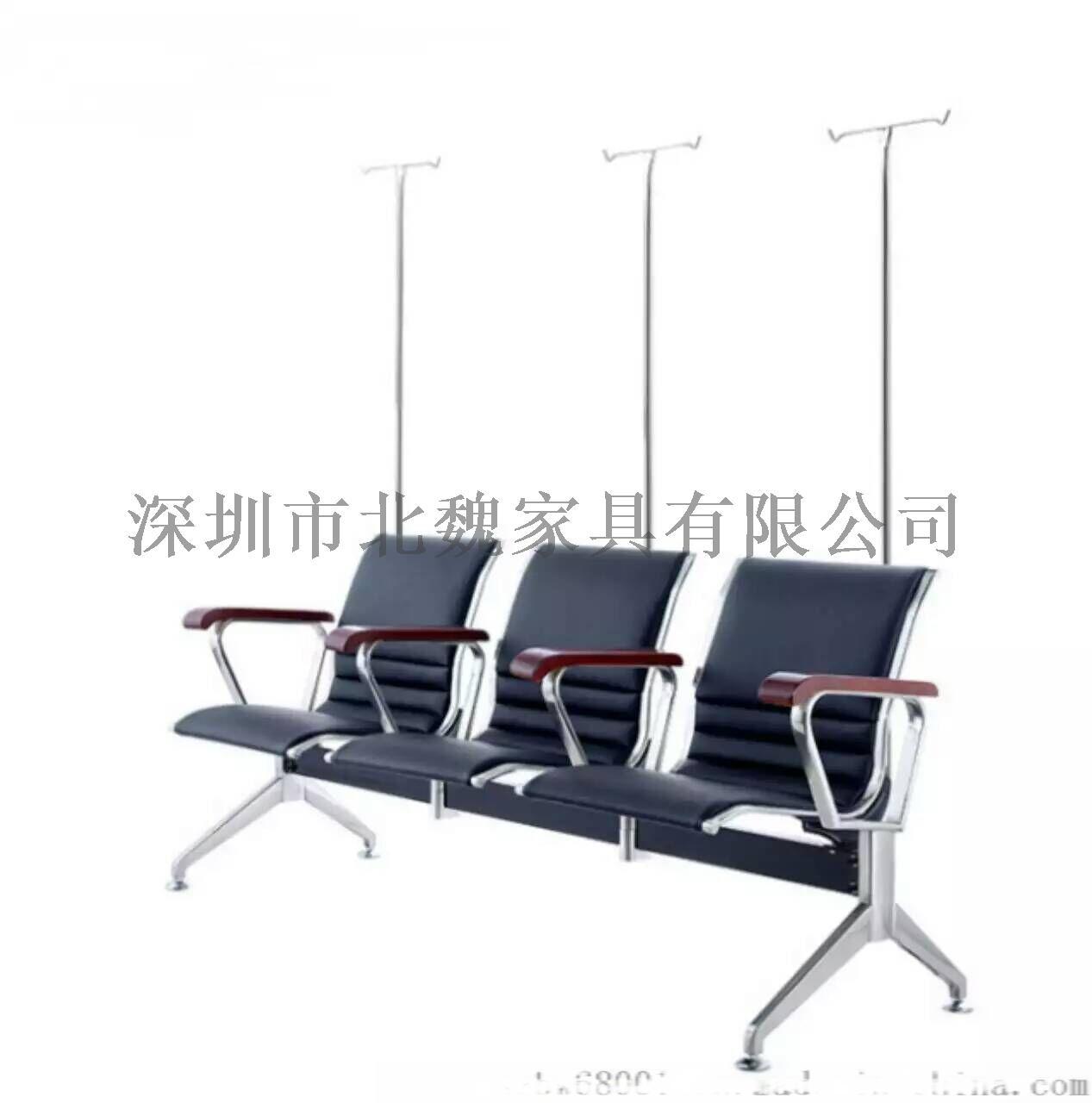 输液椅厂家、输液椅生产厂家、医院输液椅、候诊椅、医用输液椅727845255