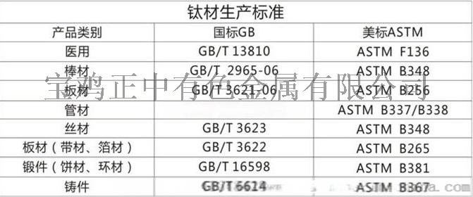 QQ截图20180714134616.png