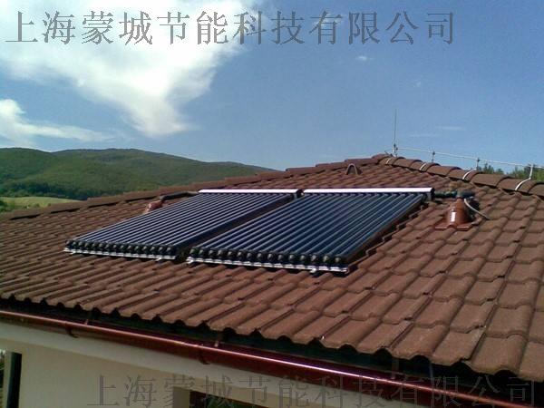 分体承压真空管太阳能热水器安装效果图.jpg