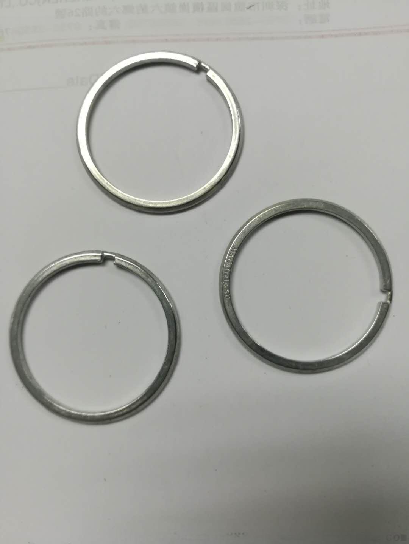 涡流式干式溜光机、手机配件溜光机、干式溜光机厂家819525145