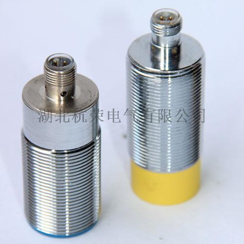 T接近开关NI20-CP40-FZ3X2/S100106710055