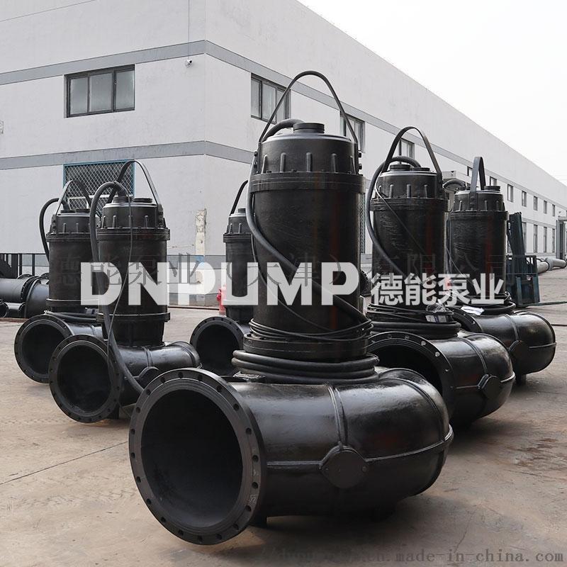 天津WQ-不锈钢排污泵厂家837079092