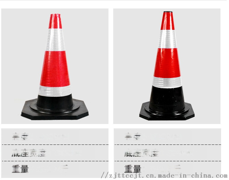 CGAH3K~MV(~KDCJ$5EW`92M.png