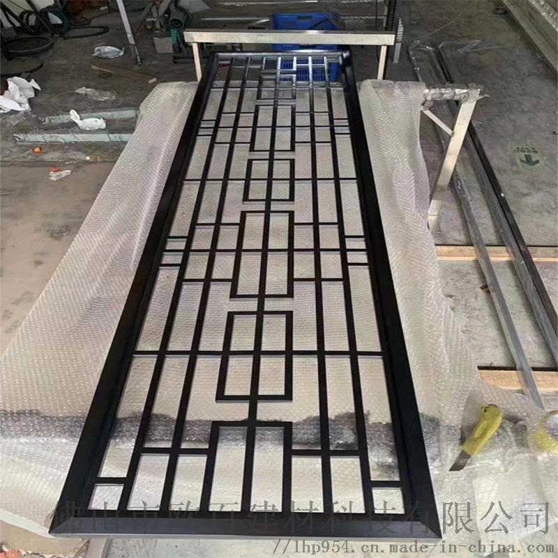 焊接工艺型材铝栏杆 欧百建材铝栏杆 防火防锈铝栏杆832980902