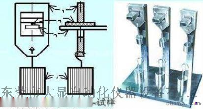 DX8313高温压力测试仪.jpg