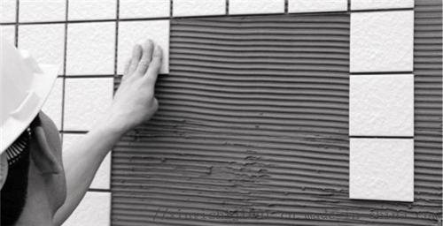 瓷磚粘接劑  陶瓷磚專用粘結劑117972885