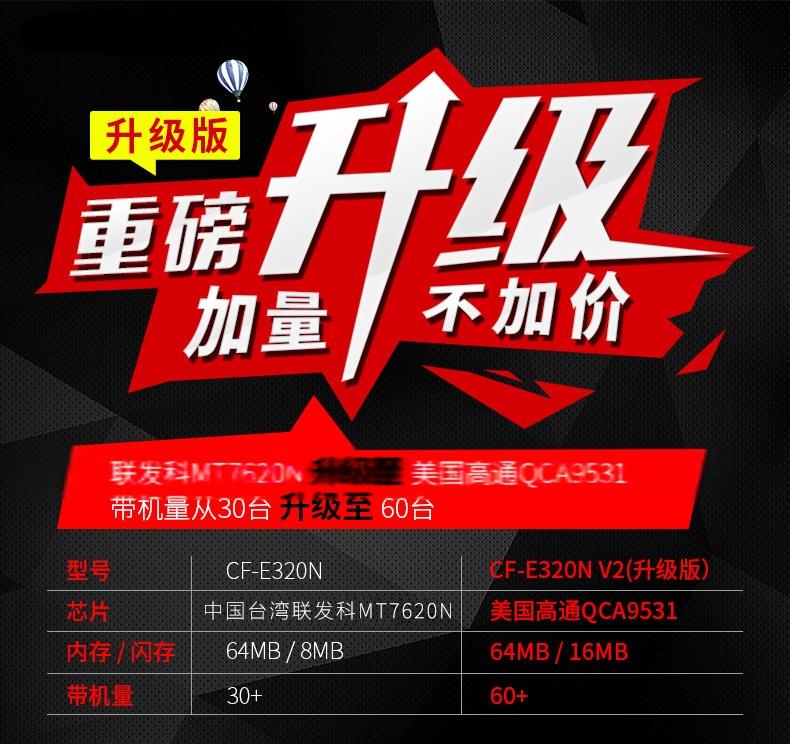 CF-E320N-V2詳情頁_03.jpg