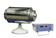 HR-4型灰熔點測定儀.jpg