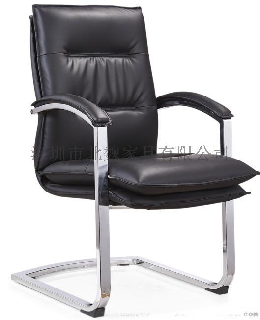 广东【现  公椅*办公职员椅*办公椅子转椅】厂家95762325