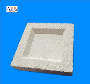 微孔陶瓷过滤板4.png