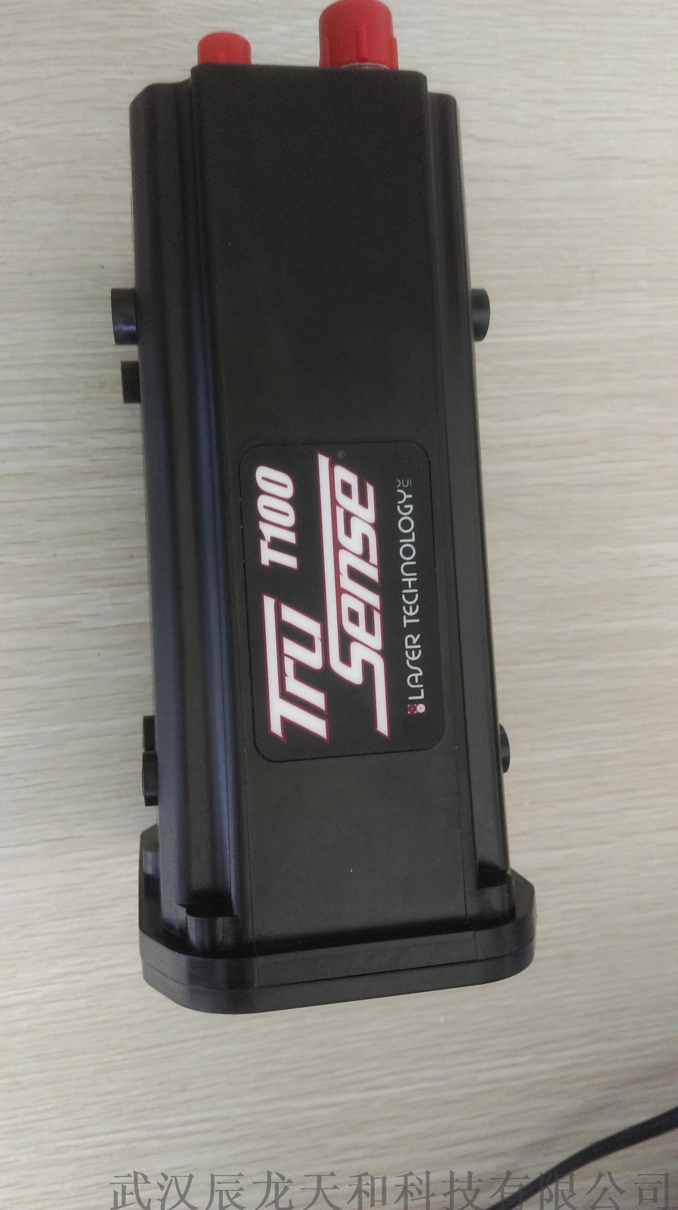 T100(2).jpg