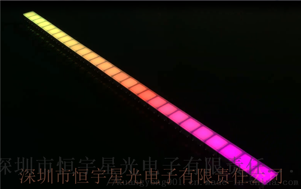 1540543863(1).png