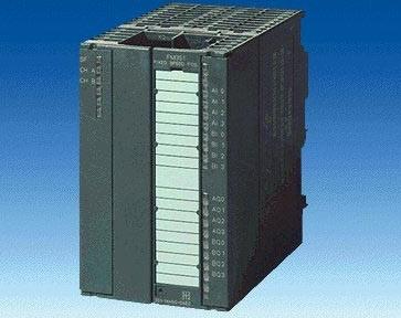 西门子CPU314C-2PTP777016555