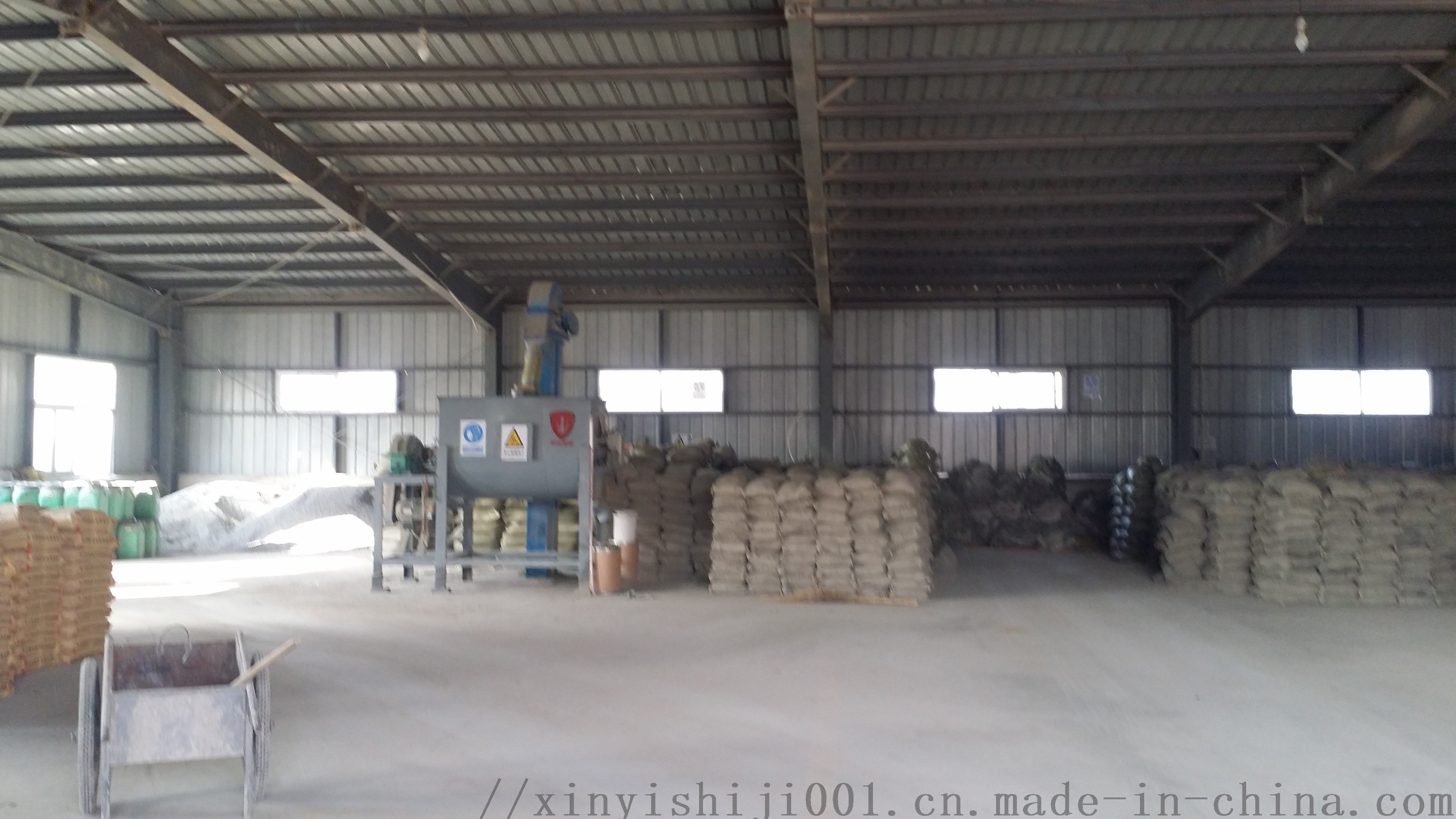 JS防水塗料   JS防水塗料廠家92082152