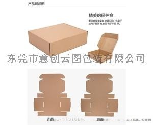 东莞塘厦纸箱厂,飞机盒定制印刷.910263085