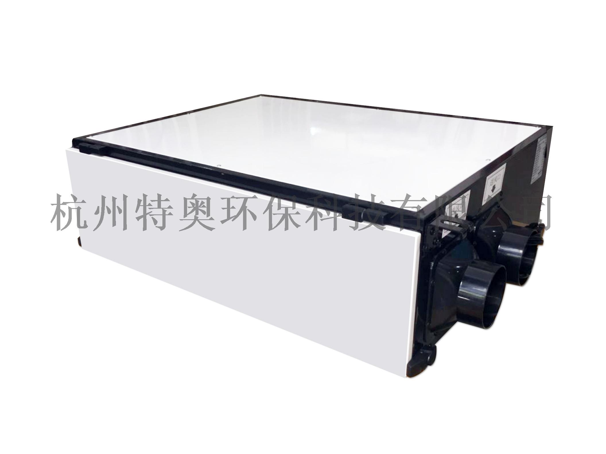 DH-858XF主圖 (3).jpg