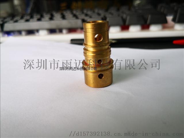 0c522049ebf58b9ad4194246594888e.jpg