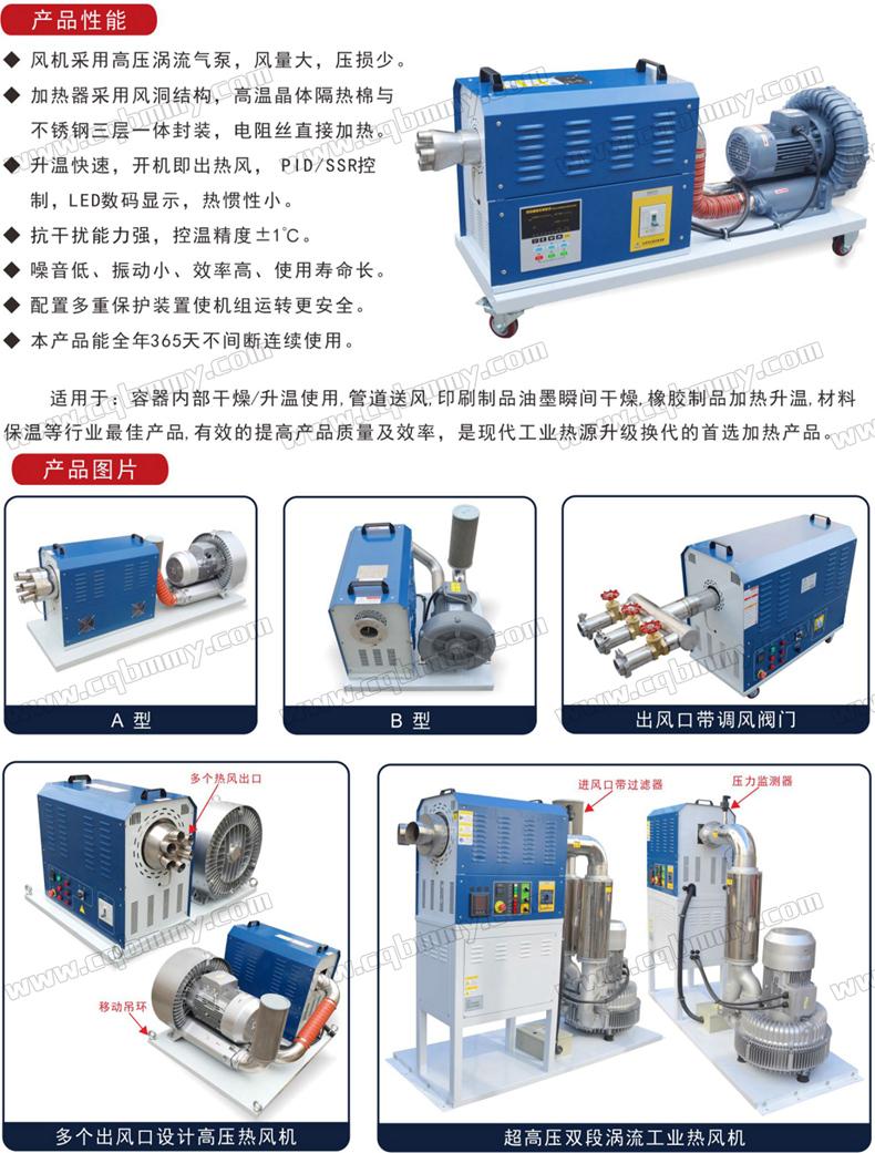 深圳高压热风发生器5-10-15KW (2).jpg