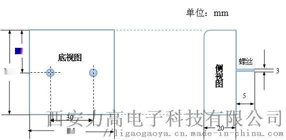 底圖.jpg