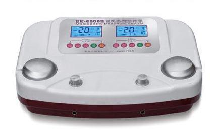 EK-8000乳方全能(淡雅型)乳腺病治疗仪1.png