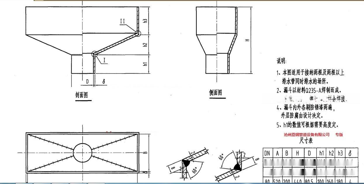 鋼製漏斗圖冊.jpg