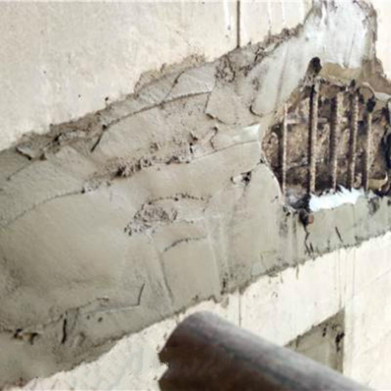 柱子露筋修补砂浆,桥墩表面露筋修补砂浆890301315