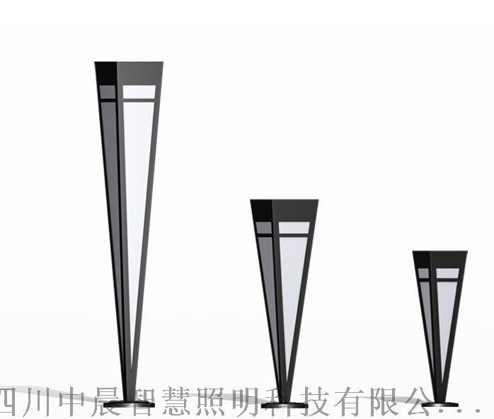 太阳能灯 产品5 图4.jpg