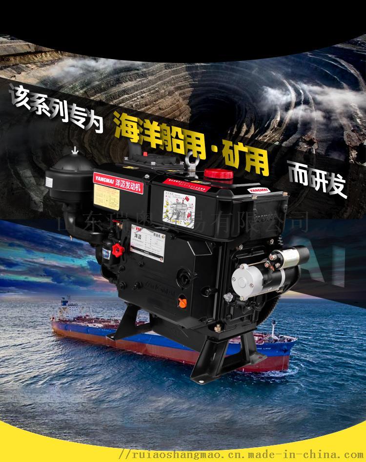 洋迈1105电启动详情_06.jpg