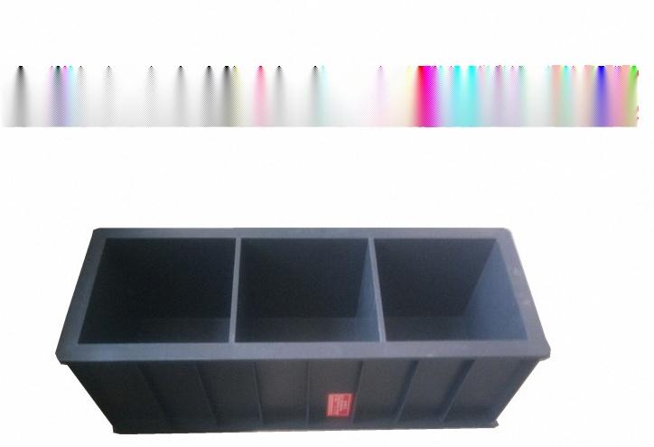 西安哪余有賣鑄鐵試模塑料試模869444275