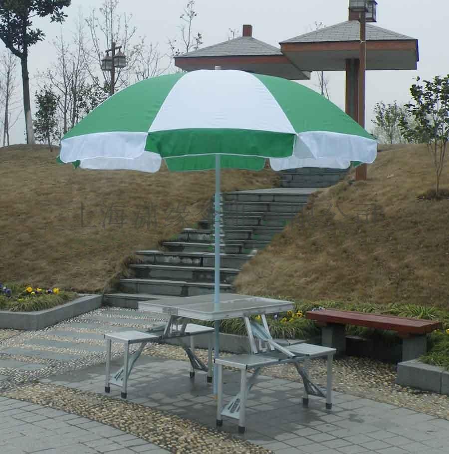 折叠桌椅太阳伞.jpg