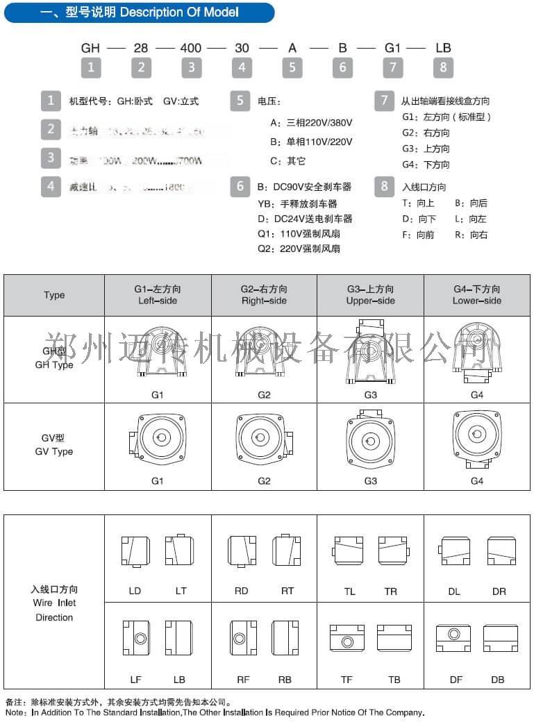 G系列齒輪減速電機 (1).jpg