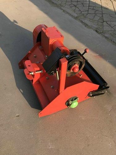 手扶配套小型秸秆粉碎还田机826865815