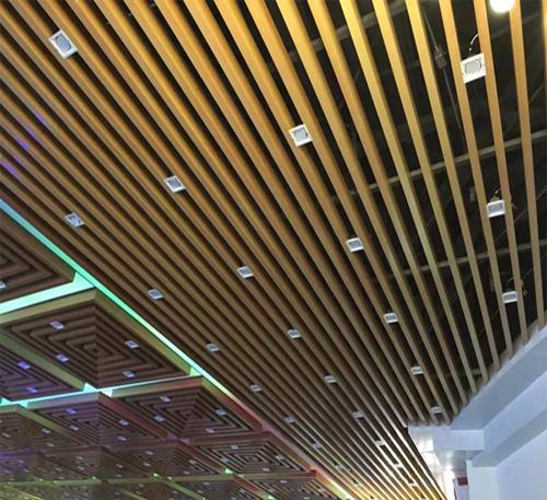 木纹铝方通吊顶 木纹铝方通价格 木纹铝方通厂家.jpg