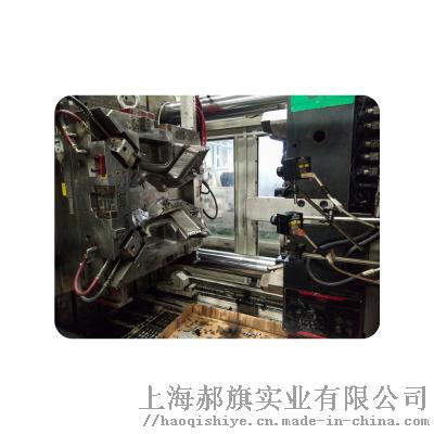 上海模具監視器工作原理 模具保護器那家好 多少錢901986365
