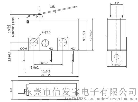 KW11-3Z-5.2.jpg