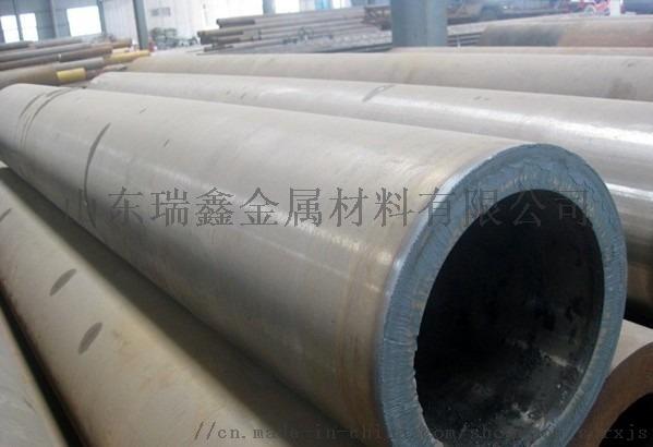 无缝钢管_Q345B无缝钢管(Q355B112147862